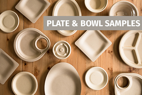 plate-and-bowl-sample-image.jpg