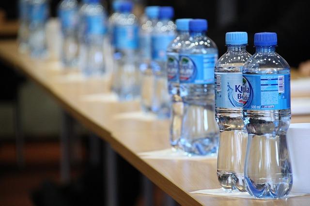 water-19659-640.jpg