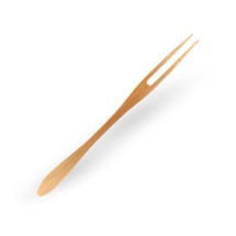 """""""Surat"""" Bamboo Flat Fork 6.5"""" 