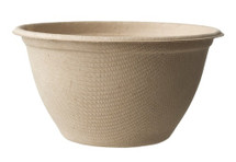 6 oz. Fiber Bowl  | Sample