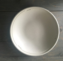 36oz Shallow Bowl | Sample