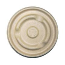 LID-8/12/16 oz. Soup Bowl| 500 count