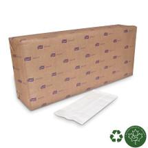 Tork Advanced Dinner Napkin 1/8 Fold | 3,000 count
