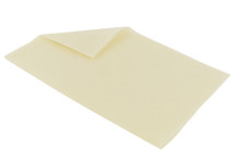 "EcoCraft Pan Liner 16"" x 24""