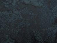 """1895-537 Blacklight Bali Handpaints Blender Watercolour, 100% Cotton, 42"""" wide"""