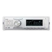 AXIS Marine Stereo MA1400BT Bluetooth AM/FM/MP3/SD