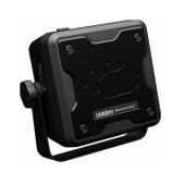 Uniden 15W Amplified Extension Communication Speaker