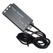 Power Regulator for 27W Underwater LED Lights 10~30v DC