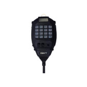 Midland HM477 PTT MICROPHONE  WITH CH UP - DOWN DTMF INPUT