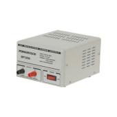 Powertech 5 AMP BENCH/LAB POWER SUPPLY  - 240V Power - 13.8V DC Output - 7 Amp Peak