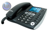 Uniden FP1200 - Corded Phone with Caller ID  Latest Model