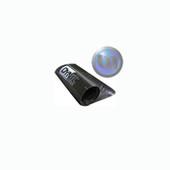 DYNAMAT - DYNIL SOUND BARRIER (10.4 SQ M ROLL) - 1 Roll - 1.37m x 7.62m (10.4 sqM)