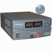 AXIS - 40 AMP SWITCHMODE POWER SUPPLY - 240-12 Volt - 40 Amp Continuous