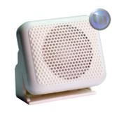 OPEK - UHF VHF Marine Extension Speaker