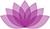 lotus-icon-50.jpg