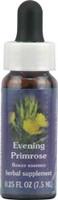 Flower Essence Evening Primrose Dropper -- 0.25 fl oz