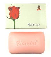 Kamini Rose Soap