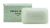 Kamini White Sage Soap