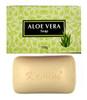 Kamini Aloe Vera Soap