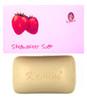 Kamini Strawberry Soap