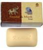 Kamini Sandal & Musk Soap