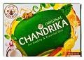 Chandrika Ayurvedic Soap - 70 Gram