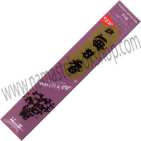 Morning Star Incense 50 sticks Fig