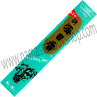 Morning Star Incense 50 sticks Gardenia