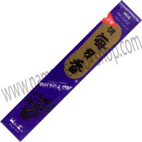 Morning Star Incense 50 sticks Iris