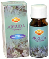 Sac Arruda Fragrance Oil 10ml