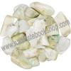 Tumbled Stones Aquamarine
