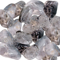 Tumbled Stones Natural Cat's Eye