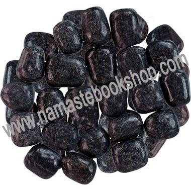 Tumbled Stones Nuumite
