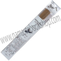 Archangel Incense 20 sticks Camael