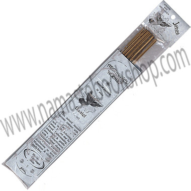Archangel Incense 20 sticks Haniel