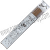 Archangel Incense 20 sticks Metatron