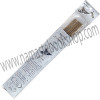Archangel Incense 20 sticks Raziel