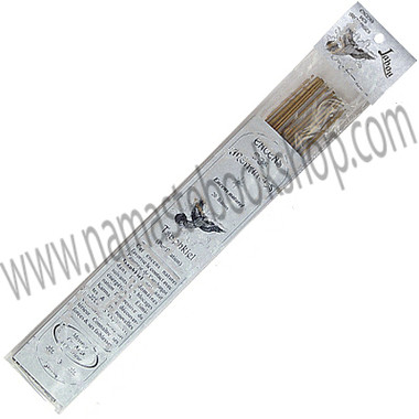 Archangel Incense 20 sticks Tsaphkiel