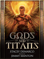 Gods and Titans