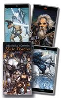 Meta-Barons Tarot