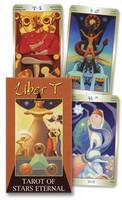 Liber T Tarot