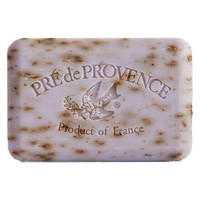 Lavender French Soap Bar