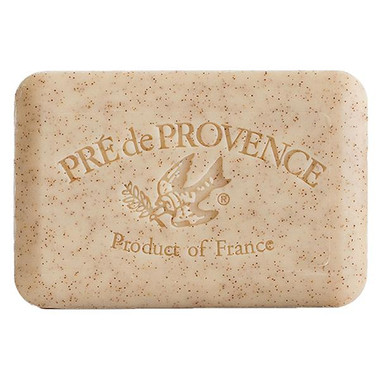 Honey Almond French Soap Bar