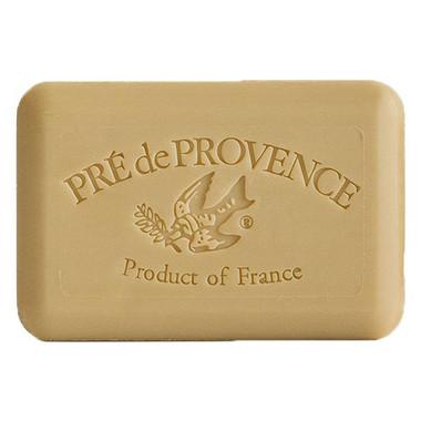 Verbena French Soap Bar - 250 grams