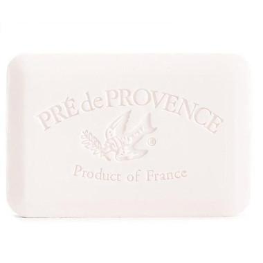 Milk French Soap Bar - 250 grams