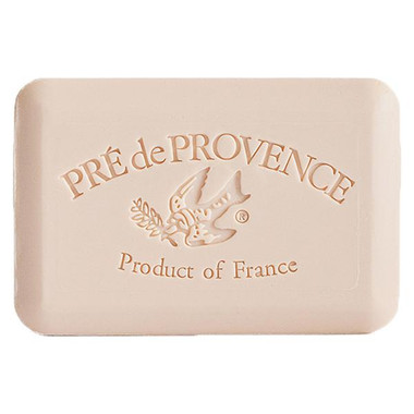 Coconut French Soap Bar - 250 grams