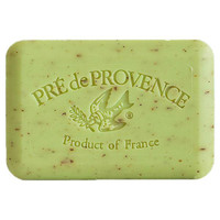 Lime Zest French Soap Bar - 250 grams