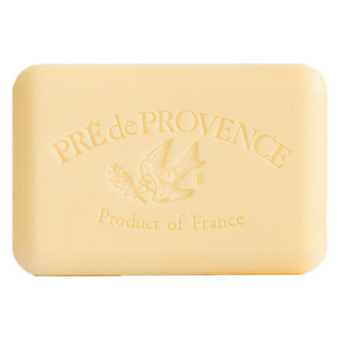 Argumes (Citrus Fruit) French Soap Bar - 250 grams