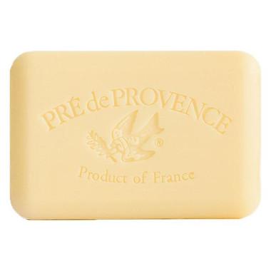 Argumes (Citrus Fruit) French Soap Bar - 250 grams