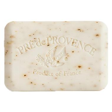 White Gardenia French Soap Bar - 250 grams